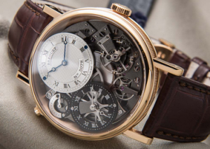 Breguet Replica Watches