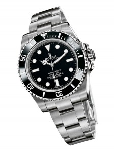 Rolex_Submariner_2012_front_560