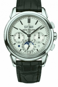 Patek Philippe 5270 Perpetual Calendar Replica Watches