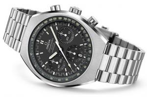 Omega Speedmaster Mark II Replica Watches