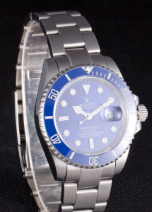 Rolex Submariner Swiss Mechanism-srl50 Replica Watches