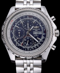 Breitling Bentley Replica