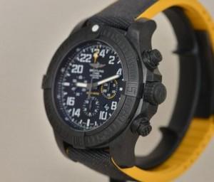 Breitling Avenger Replica Watches