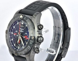 Breitling Chronomat GMT Replica Watches