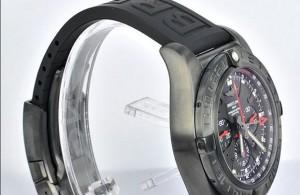 Breitling Chronomat GMT Replica Watches