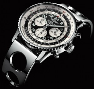 Cheap Breitling Replica