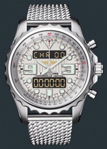 Cheap Breitling
